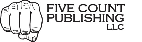 Five Count Publishing
