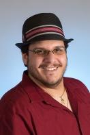 Vincent Alcaras
