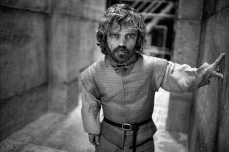 Tyrion's Swag